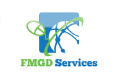 FMGD Services